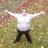 Overend Watts's avatar