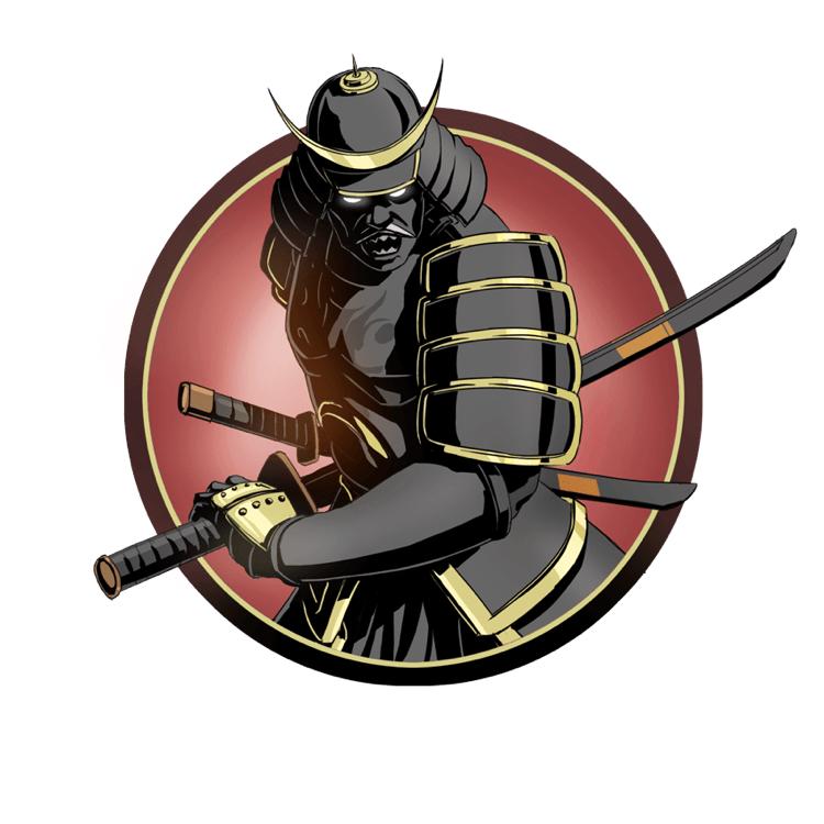 Chikageshogun's avatar
