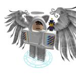 V-dance's avatar