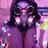 Jonny0161's avatar