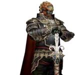Ganondorf 3.0's avatar