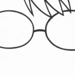 Theoliberry's avatar
