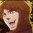 COOLGAMERBOYMLG's avatar