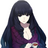 Losssy's avatar
