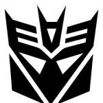 Atom Spark's avatar