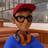 Estoubolado's avatar
