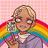 KadeButton22's avatar
