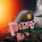 TheTexasNoob's avatar
