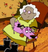 Shaggyrogers69's avatar