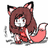 HimitsuRozu's avatar