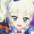 LoliRose's avatar