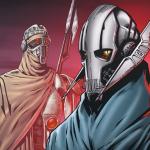 Alex of Star Wars's avatar