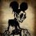 Mario Maus's avatar