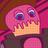 EveryWorld's avatar
