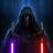 Schlabbie's avatar