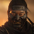 ExNihiloReveals's avatar