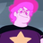 Satoshi2's avatar
