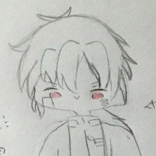 Tokyo.ry's avatar