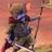 Reep the Warrior's avatar