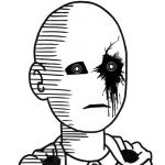 ZZpmzpm's avatar
