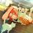 MMayCalVI7's avatar