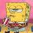 SpongeBobSquarePantsisReady2001's avatar