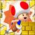 Garyperper's avatar