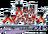 PowerpuffSonicfan25's avatar