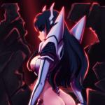 PrincessLoverDarsch's avatar