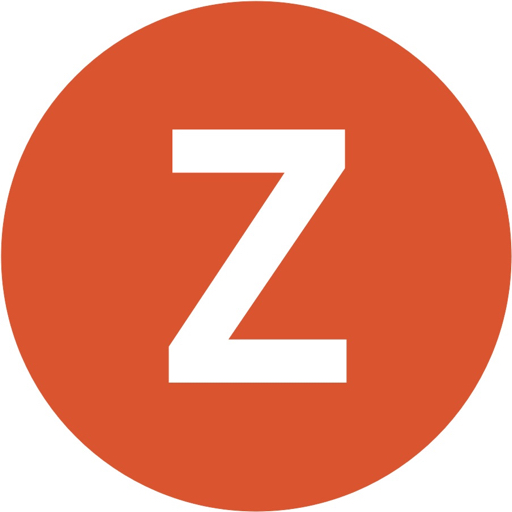 ZageStudios's avatar