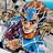Badfishhh's avatar