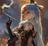 Salty Nori's avatar