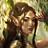 Lichtster's avatar