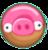 APERERO7B's avatar
