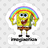Whyyoumadbro1235's avatar