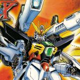 Rockbox22's avatar