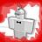 Greenux01's avatar