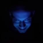 Nedostayes's avatar