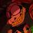 MR manueh's avatar