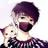 AnirudhNayar55's avatar