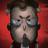 Tvtoysvagapov 3's avatar