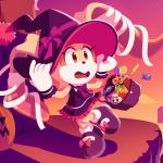 Sonicfan200530's avatar