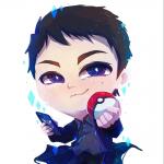 DerLo666's avatar