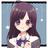 Arisa961's avatar
