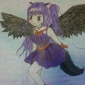 VampireCat69's avatar