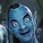 SarkastycznyPolaczek's avatar