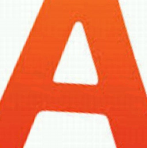 Akasimiro24's avatar
