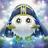 PoisonMushrooms's avatar