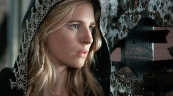The OA season 2: Everything you need to know