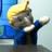 Belchie's avatar